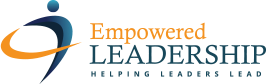 Empowered Leadership